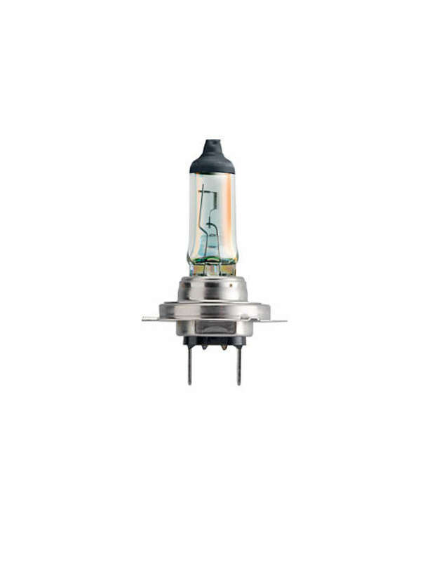 Ampoule PHILIPS H7 CityVision Moto 12V/55W - x1