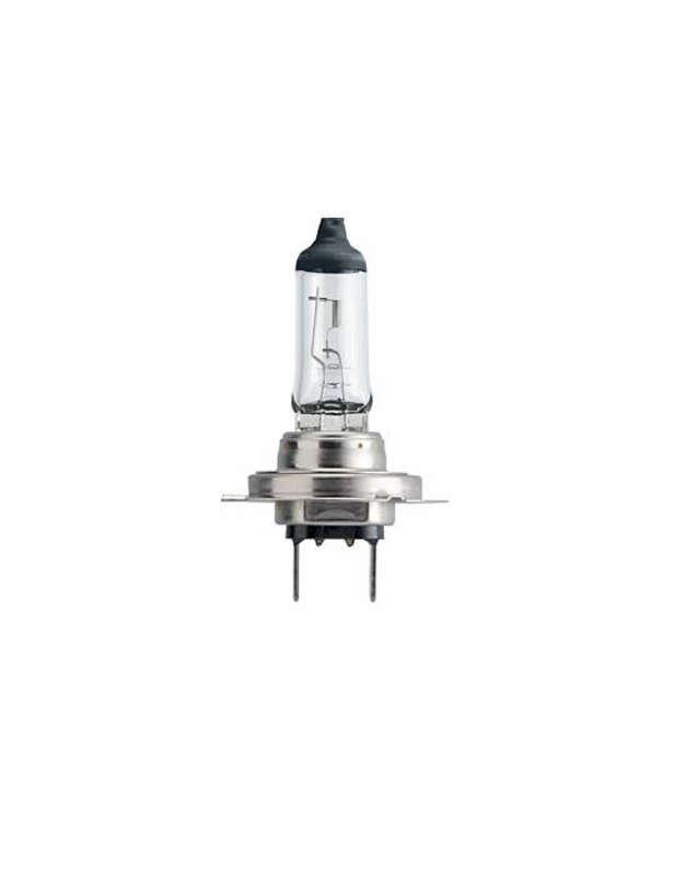 Ampoule PHILIPS H7 Vision Moto 12V/55W - x1