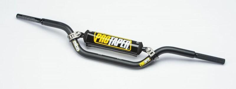 Guidon PRO TAPER Micro Schoolboy Pro