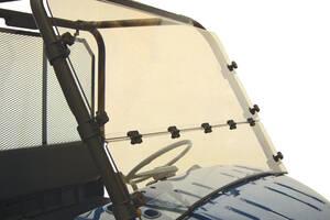 Bulle DIRECTION 2 Full Tilt SSV - Kawasaki Mule 4000/4010