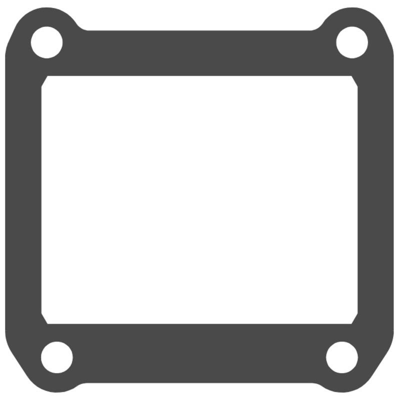 Joint de rechange V-FORCE pour boîte à clapets 360363