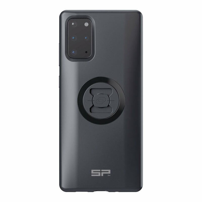 Coque de téléphone SP-CONNECT Samsung Galaxy S20 Plus