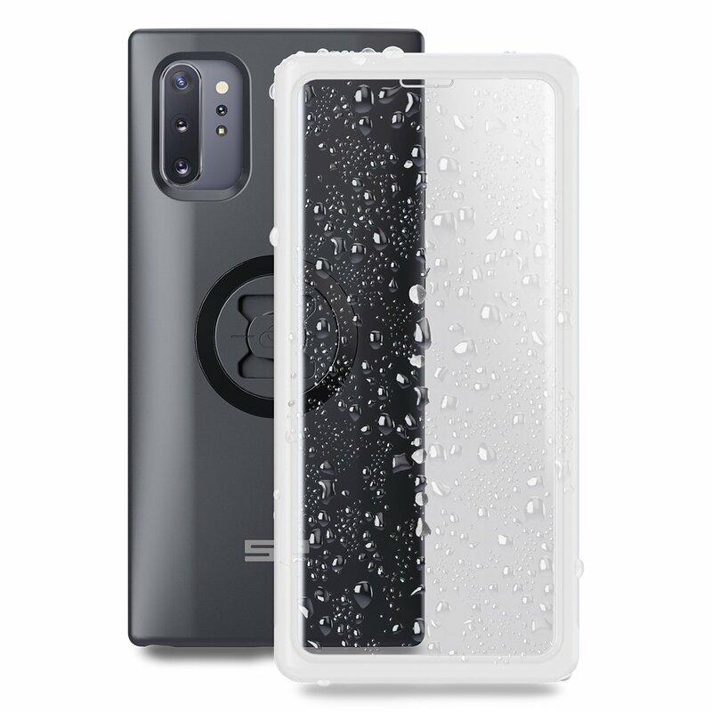 Housse de téléphone SP-CONNECT Samsung Galaxy Note10+