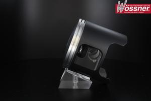Piston WÖSSNER Forgé - 8097