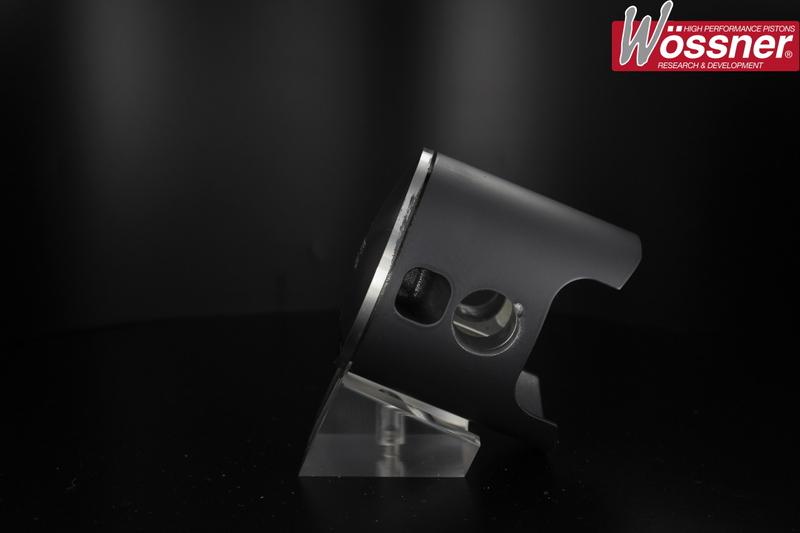 Piston WÖSSNER Forgé - 8159