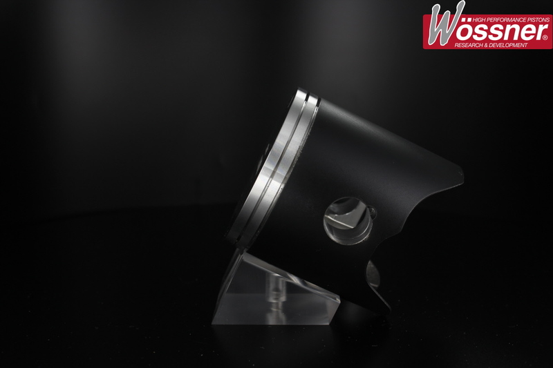 Piston WÖSSNER Forgé - 8250