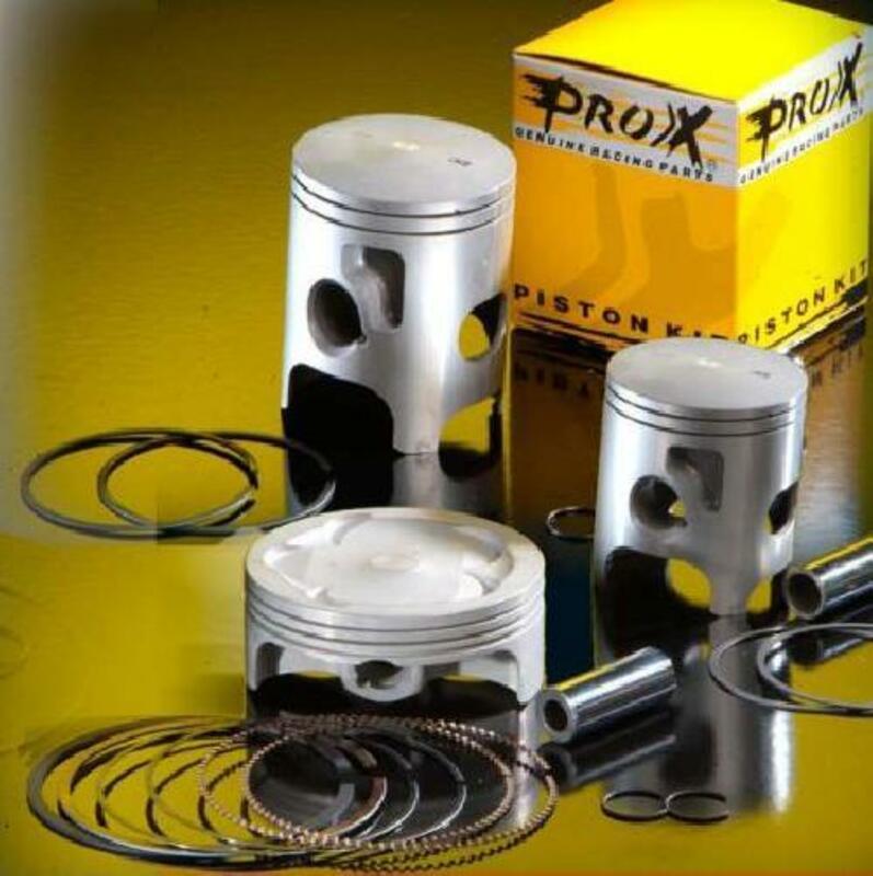 Piston PROX coulé - 9363
