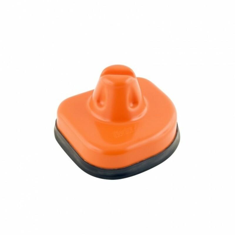 Couvercle de filtre à air TWIN AIR - 160087 Yamaha