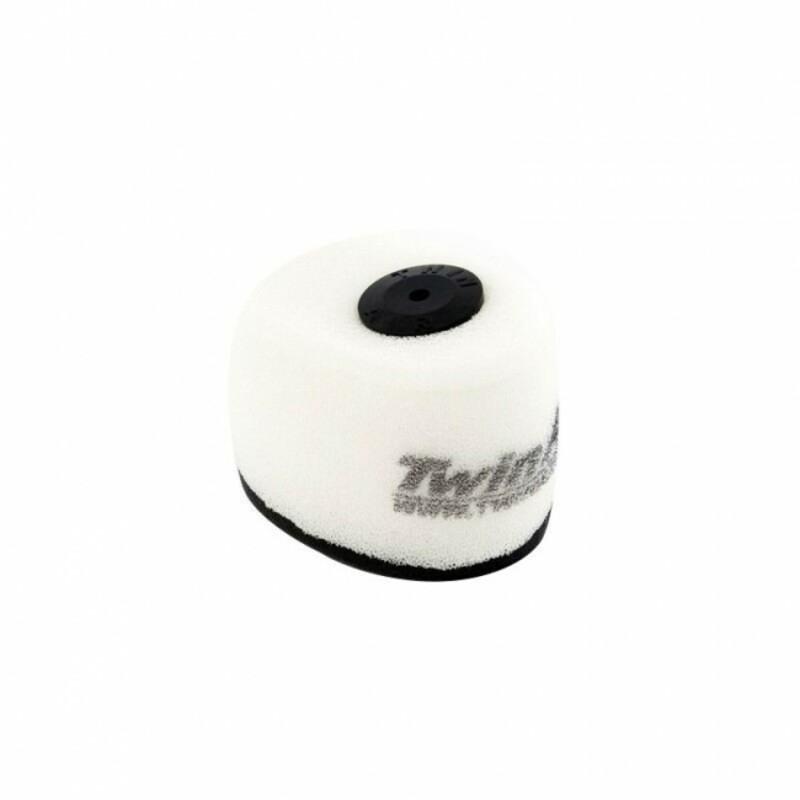 Filtre à air TWIN AIR - 158047 Gas Gas