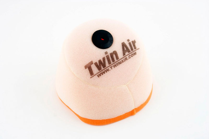 Filtre à air TWIN AIR - 158057 TM