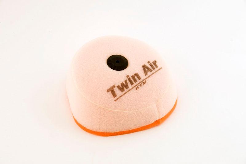 Filtre à air TWIN AIR - 154112 KTM