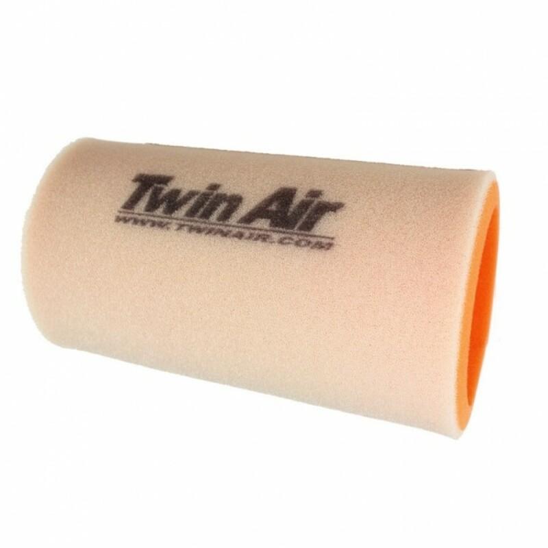 Filtre à air TWIN AIR - 152614 Yamaha