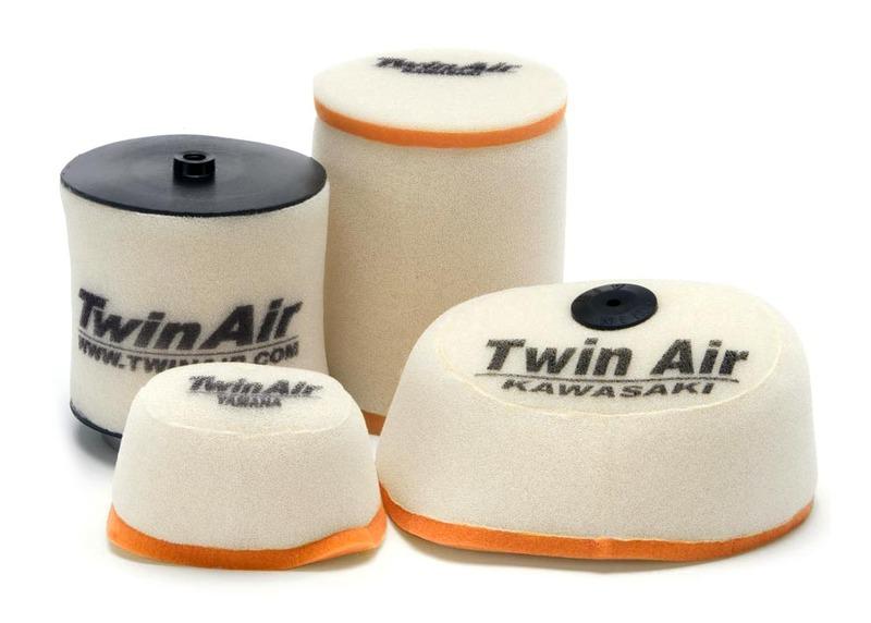 Filtre à air TWIN AIR - 152120 Yamaha