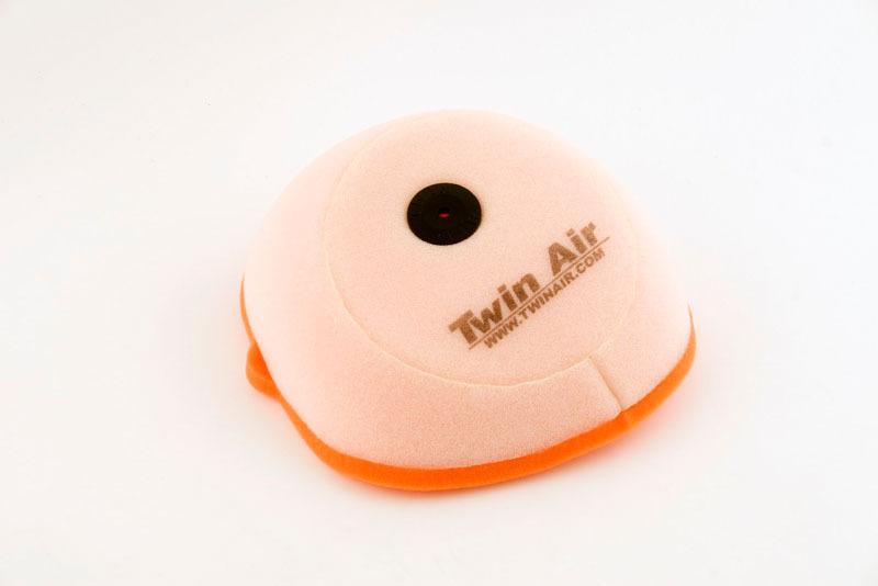 Filtre à air TWIN AIR - 154114 KTM/Husaberg