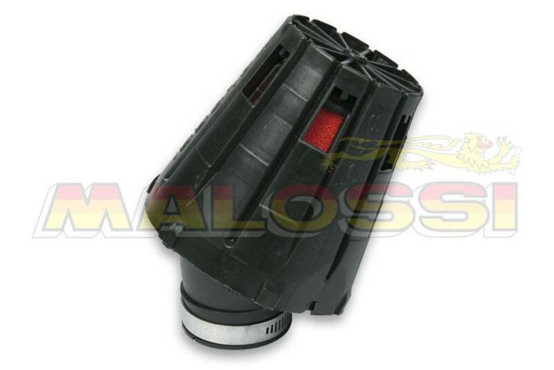 Filtre à air MALOSSI E5 - 04 7593SC