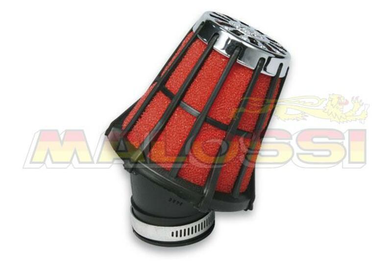 Filtre à air MALOSSI E5 - 04 7593S5