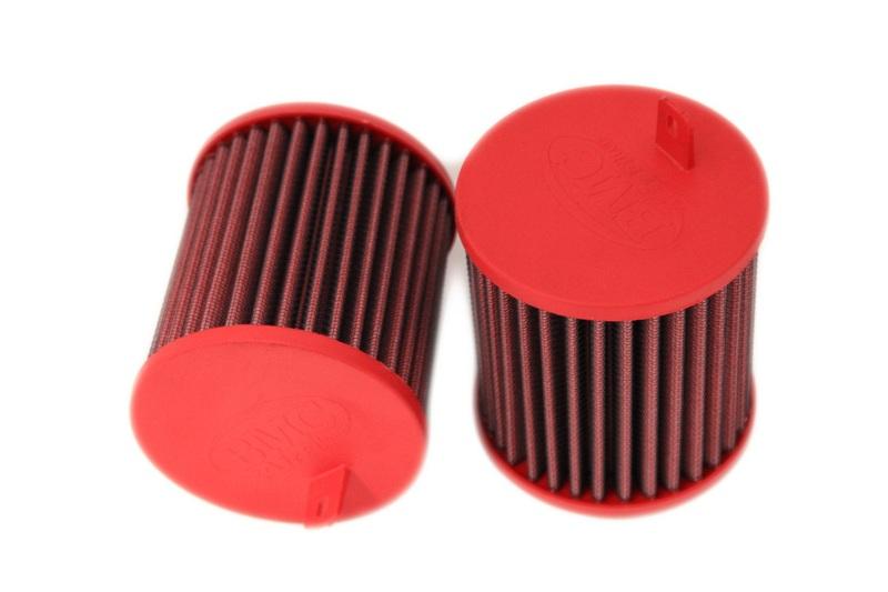 Filtre à air BMC - FM241/16 Honda SP1/SP2