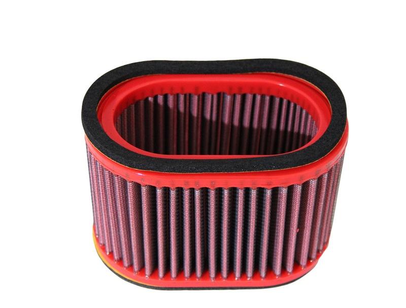 Filtre à air BMC conique - FM310/06 Triumph Speed Triple