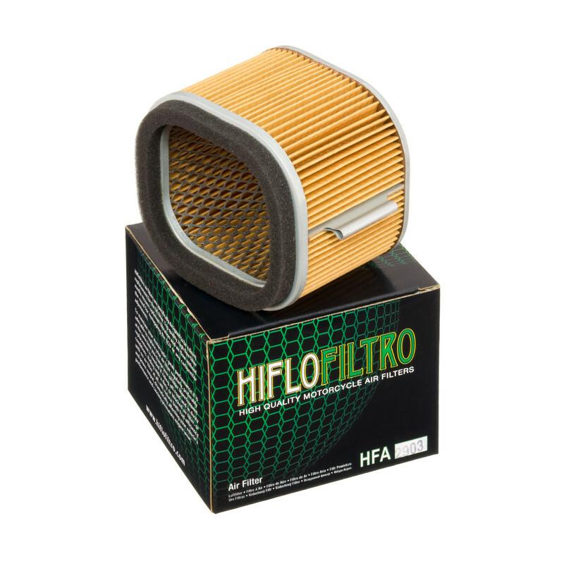 Filtre à air HIFLOFILTRO - HFA2903 Kawasaki