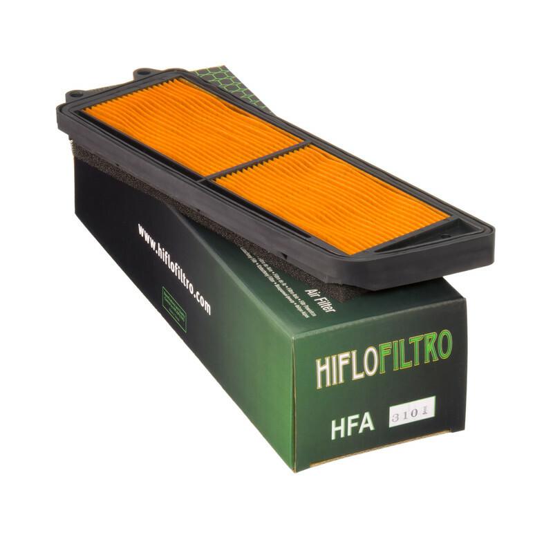 Filtre à air HIFLOFILTRO - HFA3101 Suzuki