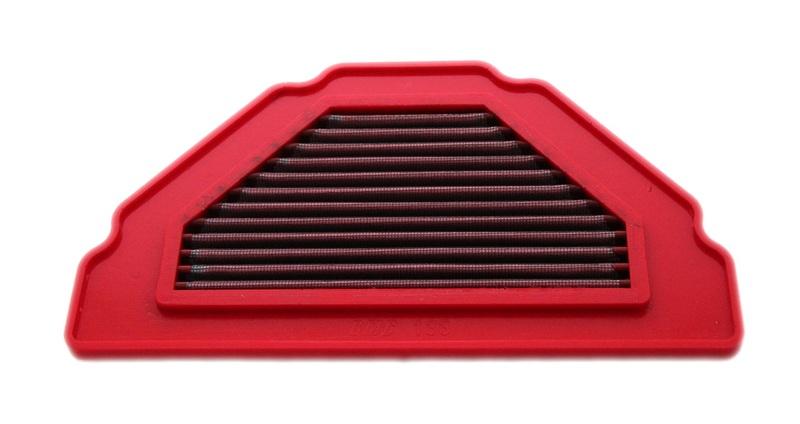 Filtre à air BMC - FM133/03 Kawasaki ZX6R