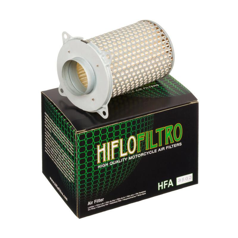 Filtre à air HIFLOFILTRO - HFA3503 Suzuki