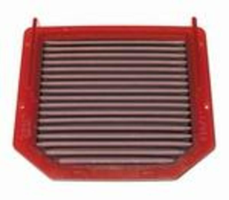 Filtre à air BMC - FM410/10 Honda XL1000V