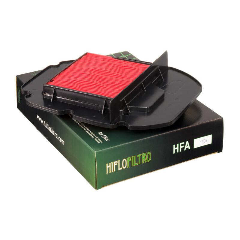 Filtre à air HIFLOFILTRO - HFA1909 Honda