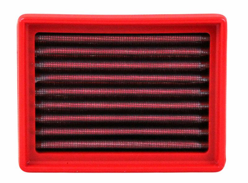 Filtre à air BMC - FM916/20 Triumph Street Twin 900