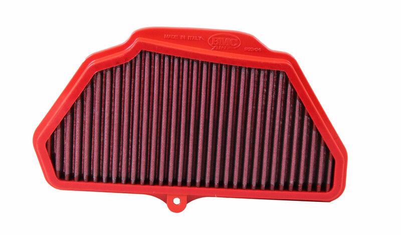 Filtre à air BMC - FM903/04 Kawasaki ZX10R