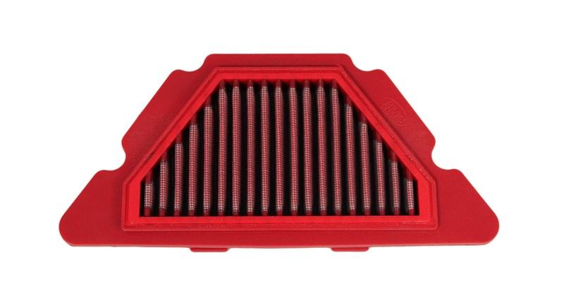 Filtre à air BMC - FM568/04 Yamaha XJ6N Diversion