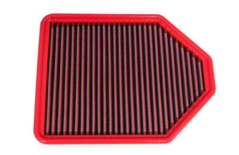 Filtre à air BMC - FM356/01 Ducati Multistrada 1000-1100