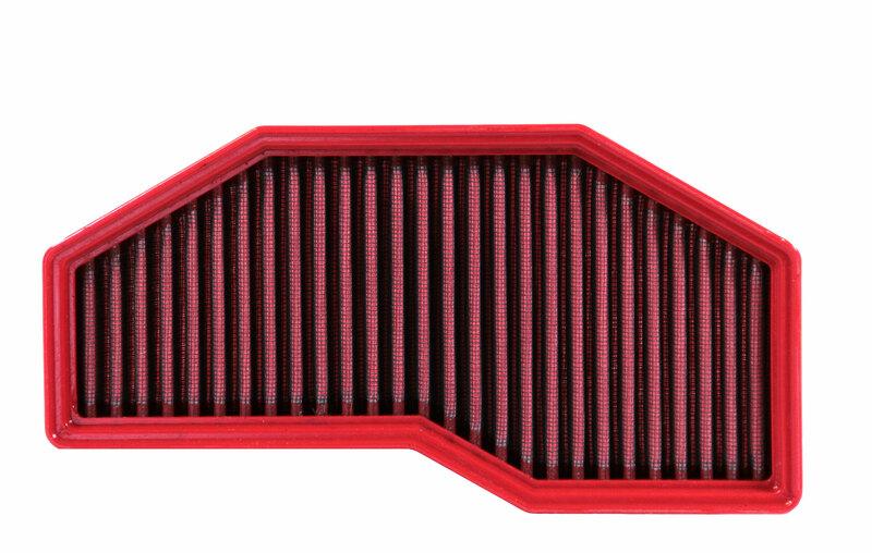 Filtre à air BMC - FM915/01 Triumph Speed Triple