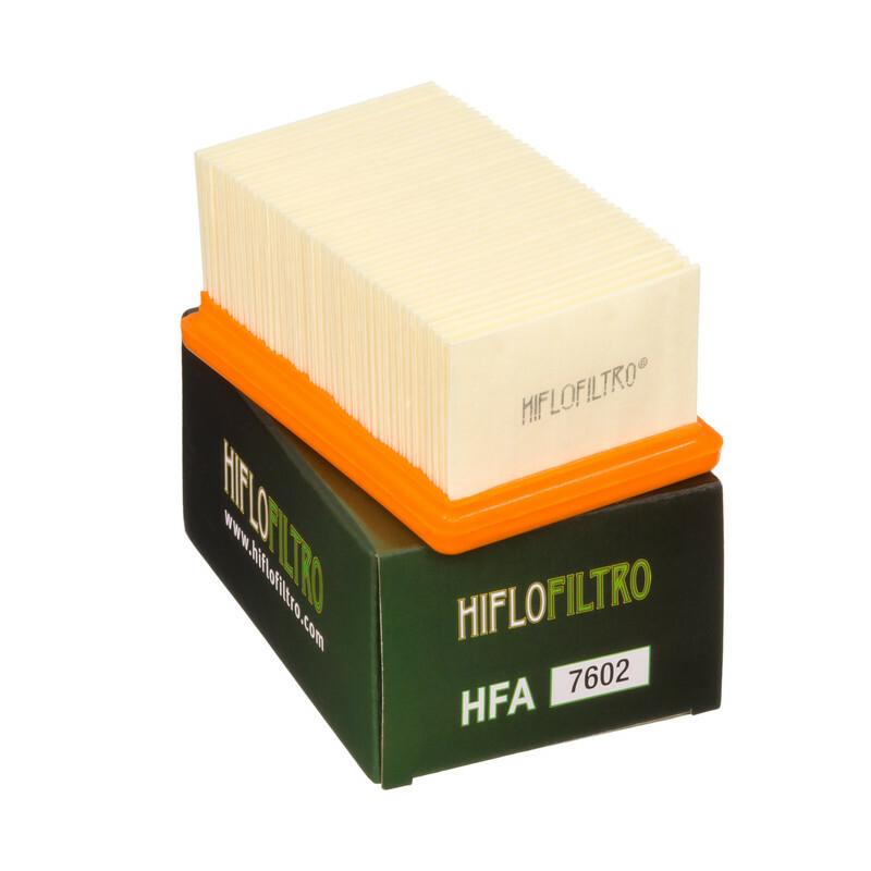 Filtre à air HIFLOFILTRO - HFA7602 BMW