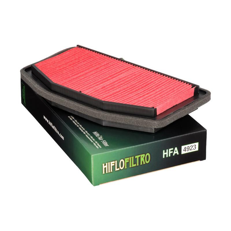 Filtre à air HIFLOFILTRO - HFA4923 Yamaha R1