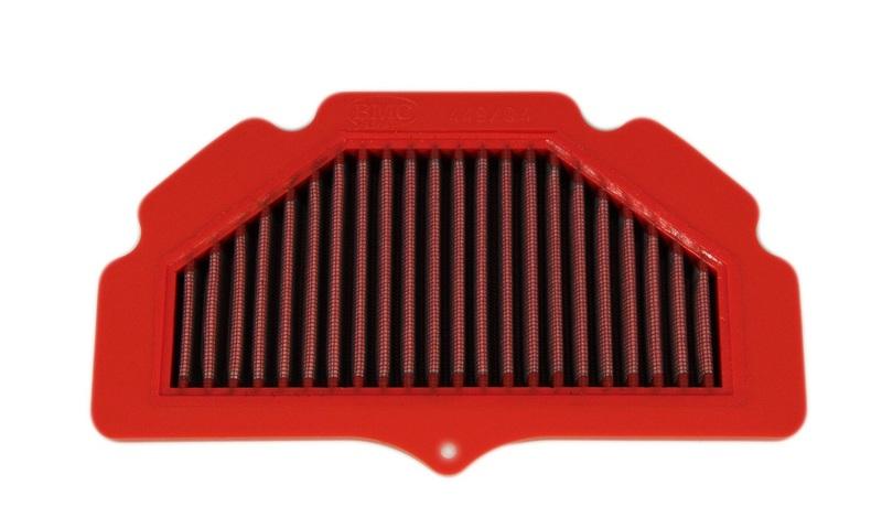 Filtre à air BMC - FM449/04 Suzuki GSR750