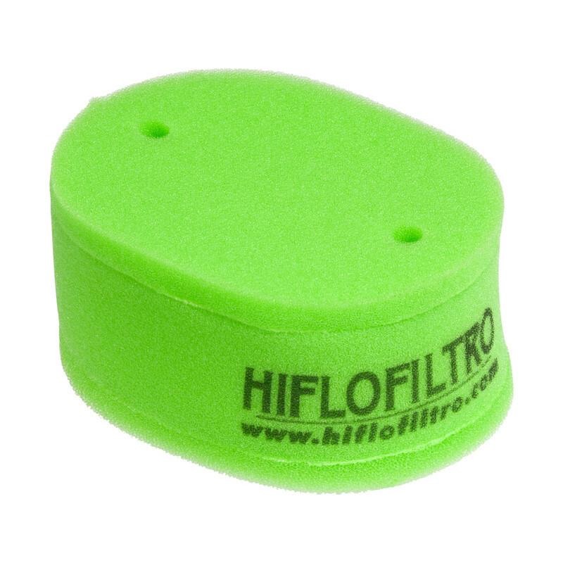 Filtre à air HIFLOFILTRO - HFA2709 Kawasaki