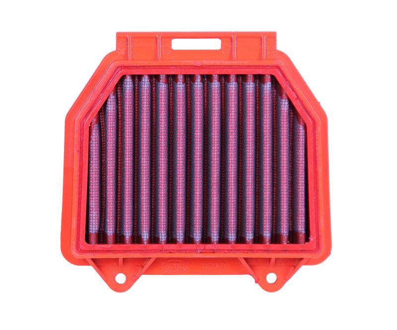 Filtre à air BMC - FM01043 Honda CB125R/300R