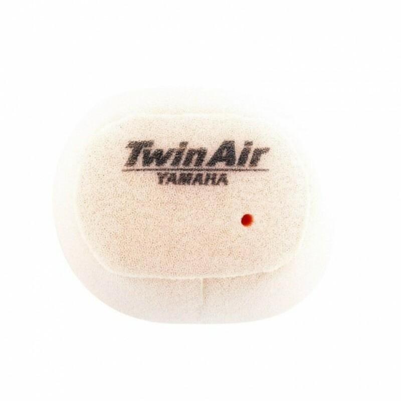 Filtre à air TWIN AIR - 152505 Yamaha XT550