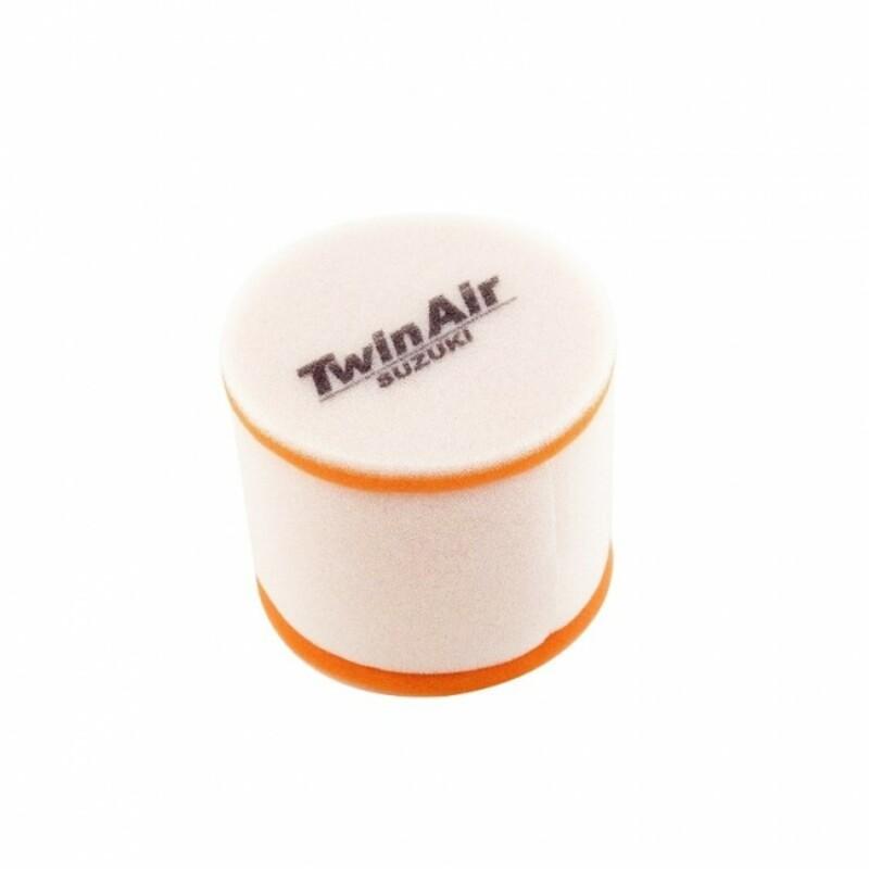 Filtre à air TWIN AIR - 153100 Suzuki RM125