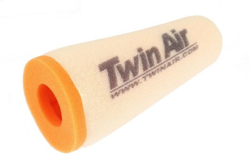 Filtre à air TWIN AIR Vertigo Combat 300