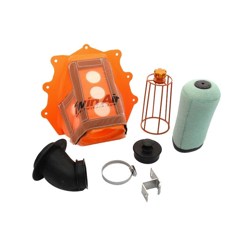 Filtre à air TWIN AIR - 152217C Yamaha YZF450