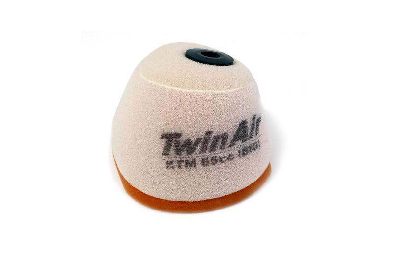Filtre à air TWIN AIR kit Powerflow 795101 - 154520N 795101 KTM/Husqvarna