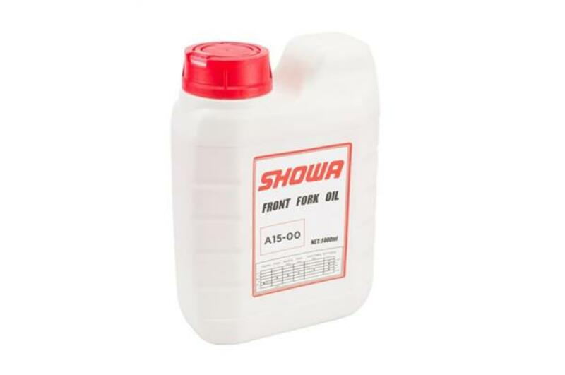 Huile de fourche SHOWA - A1500 1L 1L
