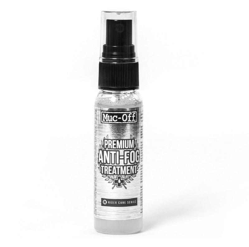 Spray anti-buée MUC-OFF - spray 32ml