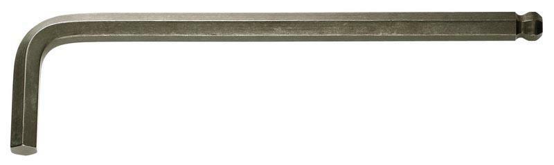 Clé mâle longue FACOM Spheriq 10mm