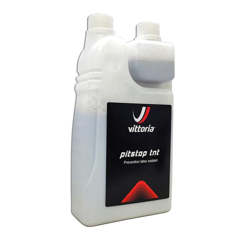 Liquide tubeless VITTORIA TLR - 1L