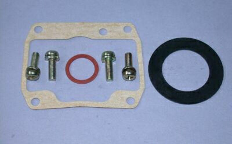 Kit de réparation de carburateur MIKUNI VM36-38