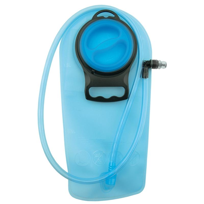 Sac d'hydratation MACH pour sac à dos sportif REF.978