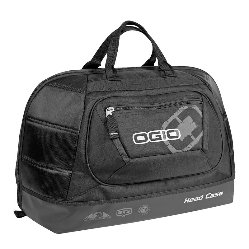 Sac à casque OGIO Head Case Stealth